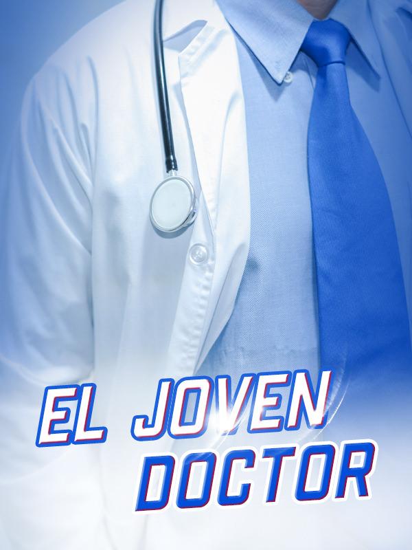 El joven doctor