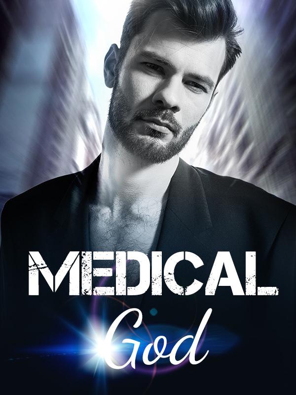 Medical God