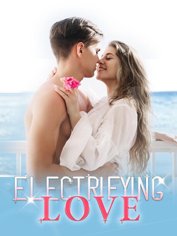 Electrifying Love