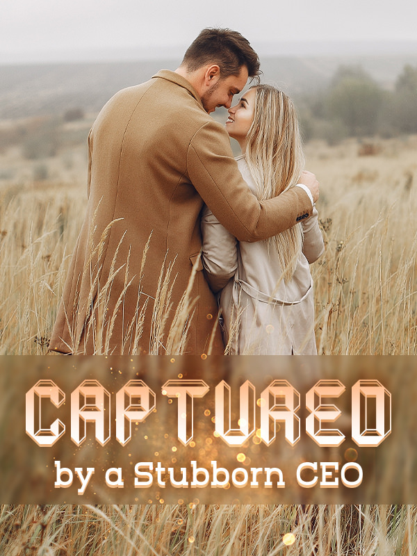 Captured by a Stubborn CEO