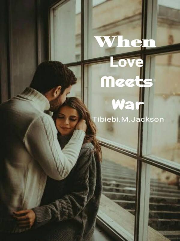 When Love Meets War