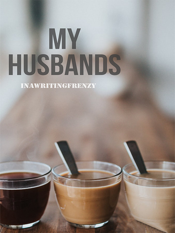 My Husbands
