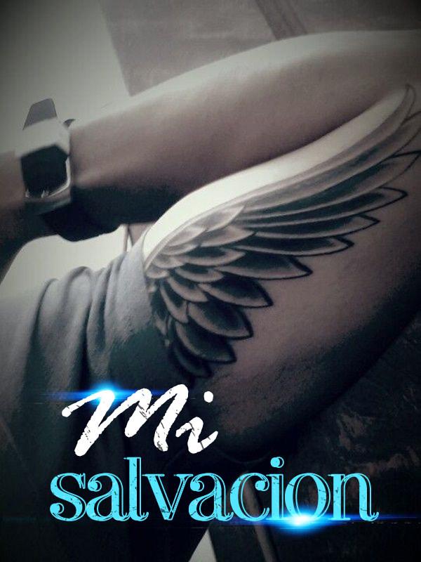 Mi salvacion