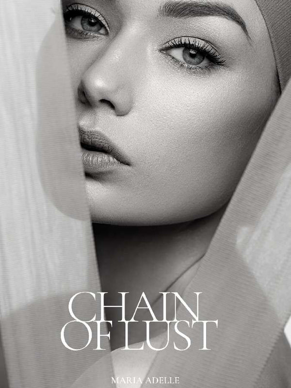Chain Of Lust