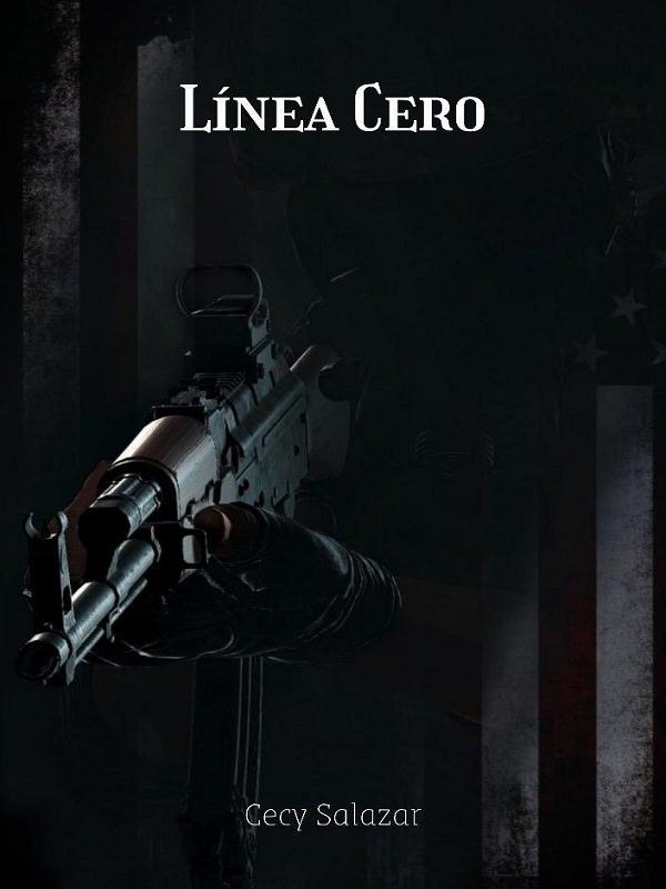 Línea Cero